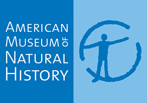 Museum Of Natural History Family Pass